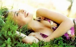 Thực hư tác dụng thuốc nở ngực phụ nữ