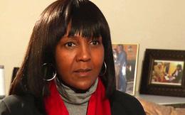 """Cháu gái cựu lãnh đạo Mandela tiết lộ """"cuộc chiến mộ phần"""""""