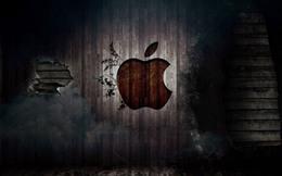 Sản phẩm mới 'tuyệt vời' nào của Apple sắp ra mắt?