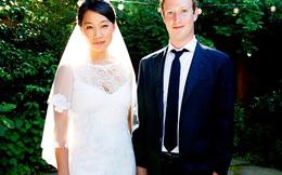 Các sao Hollywood kết hôn trong lặng lẽ