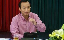 """Phát biểu """"sốc"""" của PCT Đà Nẵng về mại dâm"""