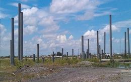 Quyết thu hồi dự án 6,7 tỷ USD của Tập đoàn Tân Tạo