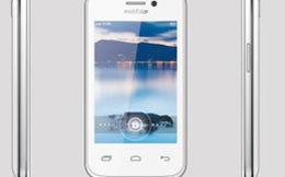 4 smartphone giá rẻ mới, đáng chọn