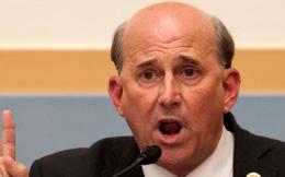 Mỹ đóng cửa đại sứ quán: Nhát hay lấy cớ điều quân?
