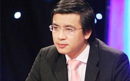 Các quý ông VTV được khán giả Việt Nam yêu thích nhất