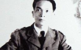 Đại tướng 37 tuổi của Quân đội Nhân dân Việt Nam
