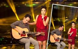 Anh Quân, Lê Quang, Võ Thiện Thanh đồng loạt rời khỏi Bài hát Việt