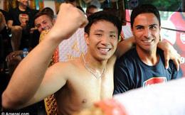 Thương hiệu Việt khai thác 'Running Man' ra sao?