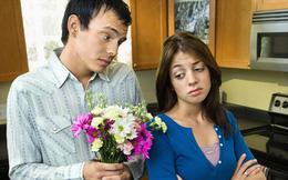 8 dấu hiệu chứng tỏ nàng không thích bạn