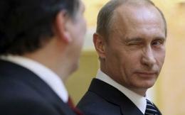 Putin được lợi gì khi cho Snowden tị nạn?