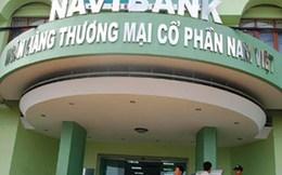 NHNN thông tin về 9 ngân hàng yếu kém chờ sáp nhập