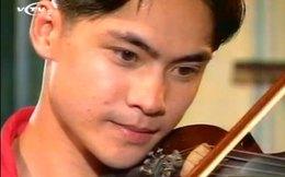 3 tài tử điển trai gốc Bắc trên điện ảnh Việt