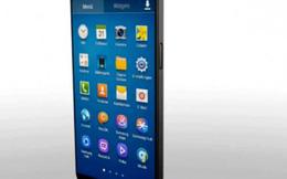 Sau LG G2, tín đồ smartphone chờ đợi bom tấn nào?