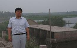 """Trung Quốc: Hàng nghìn người bỏ xứ vì """"hố tử thần"""""""