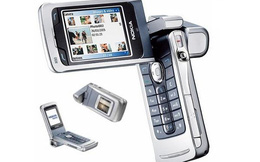 Nhìn lại chặng đường 13 năm phát triển camera trên điện thoại