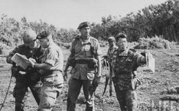 Lực lượng 'Mũ nồi xanh' bại trận của Mỹ trong chiến tranh Việt Nam