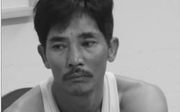 Phút trải lòng của nghi can giết người trốn nã 20 năm