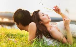 4 sai lầm của phụ nữ khiến đàn ông coi thường