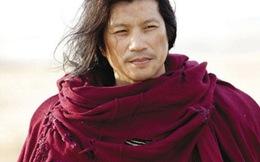 """Dustin Nguyễn: """"Khen chê Lửa Phật không ý nghĩa gì với tôi!"""""""
