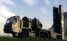 2017: Nga triển khai vũ khí 'chiến tranh giữa các vì sao'