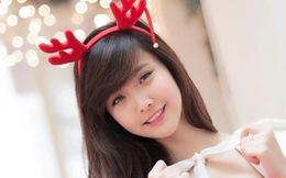 7 hot girl đình đám nhất Đại học Kinh tế Quốc dân