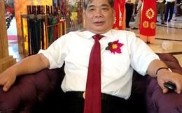 Đại gia Mường Thanh và chiến thuật nhặt xác dự án
