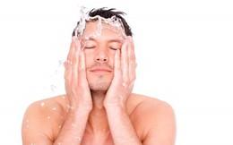 5 thứ cần thiết cho làn da bạn mỗi ngày