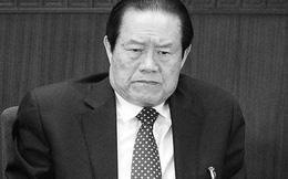 """Trung Quốc: Lộ diện tập đoàn """"hổ tham nhũng""""?"""