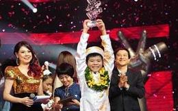 Thầy hiệu trưởng: 'Không mở tiệc mừng Quang Anh trở lại trường'