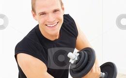 Những tư thế nên tránh khi tập thể dục