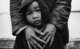 Ngược dòng thời gian ngắm Việt Nam ở thập niên 70