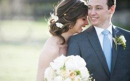Bí quyết giúp bạn có một đám cưới hoàn hảo