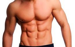 5 câu hỏi hữu ích khi tập cơ bụng