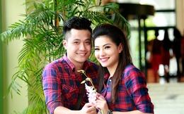 Hot girl Lee Ba Lan: 'Sẵn sàng đóng cảnh nóng'
