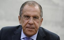 Nga cáo buộc Mỹ 'tống tiền' trong vụ Syria