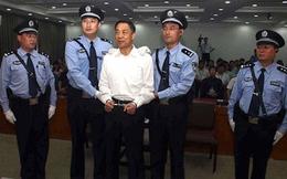 Người dân Trùng Khánh nói gì về Bạc Hy Lai?