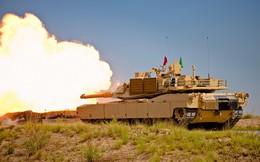 Xem các xe tăng tốt nhất thế giới khai hỏa