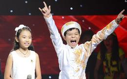 Bố thủ khoa ĐH Y gửi lời chân tình tới gia đình Mỹ Chi, Quang Anh
