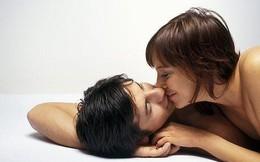 """4 bước giúp bạn thỏa mãn khi """"yêu"""""""