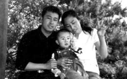 """Dư luận Trung Quốc phẫn nộ vì bản án """"bênh quan, hại dân"""""""