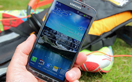 Top smartphone Android đáng mua nhất hiện nay