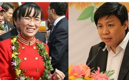 Lý lịch đại gia Việt chi hàng tỷ USD mua 100 máy bay