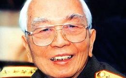 Chủ tịch tỉnh Quảng Bình: Xúc động được đón Đại tướng về quê nhà
