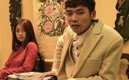 Diễn viên Việt Bắc nhuộm tóc 7 lần mới ra Xuân tóc đỏ