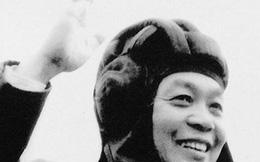 Hình ảnh xúc động của Đại tướng với QĐND Việt Nam (II)