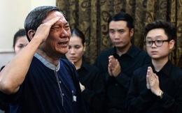 15 hình ảnh Quốc tang xúc động nhất được minh họa bằng thơ