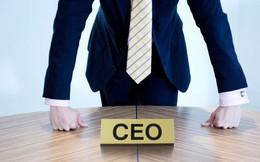 """""""Lương CEO nên gấp 20 - 30 lần lương bình quân"""""""