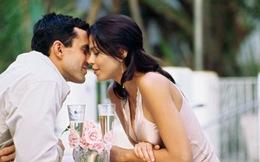 """10 câu nên hỏi ông xã hàng tuần để """"giữ lửa"""" hôn nhân"""
