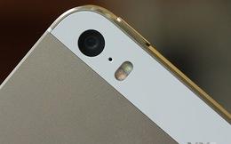 Trải nghiệm camera của iPhone 5s