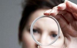 Nhóm phụ nữ tuyệt đối nên tránh đặt vòng tránh thai